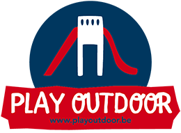 Playoutdoor
