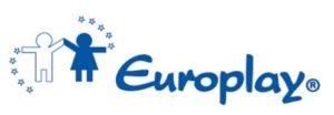 logo europlay-playoutdoor