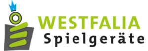 logo westfalia-playoutdoor